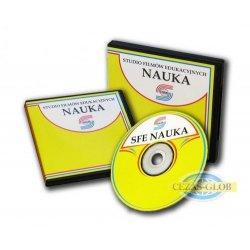Alaska - duch dzikiej przyrody - DVD