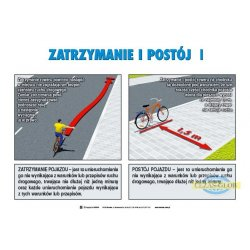 Karta rowerowa