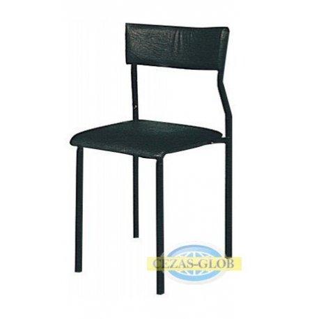 Krzesło tapicerowane OK2-skaj