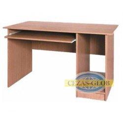 Stół komputerowy Kasia 19/1 900x580
