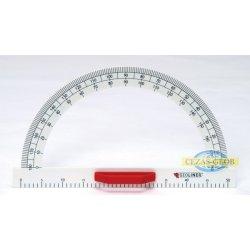 Lambda - kątomierz 50 cm