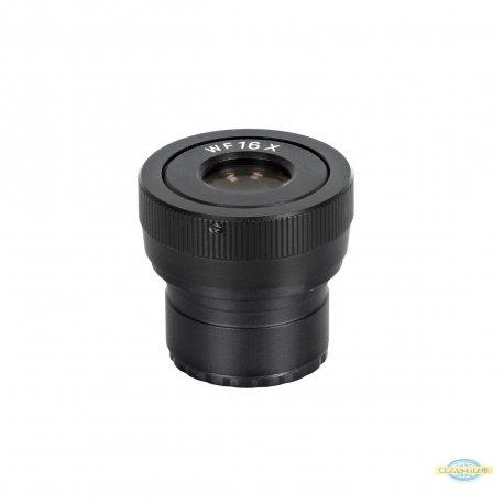 Okular mikroskopowy WF 16x