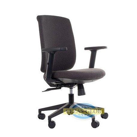 Fotel ZN-605-B tk.26