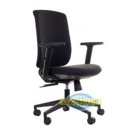 Krzesło obrotowe ZN-605-B tk. 30