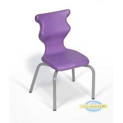 Krzesło szkolne Spider - rozmiar 2 (108-121 cm)