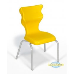 Krzesło szkolne Spider - rozmiar 3 (119-142 cm)