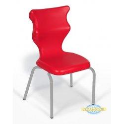 Krzesło szkolne Spider - rozmiar 4 (133-159 cm)