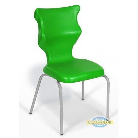 Krzesło szkolne Spider - rozmiar 5 (146-176,5 cm)