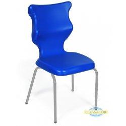 Krzesło szkolne Spider - rozmiar 6 (159-188 cm)