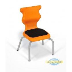 Krzesło szkolne Spider Soft nr 1