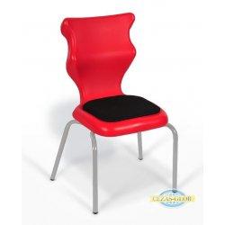 Krzesło szkolne Spider Soft nr 4