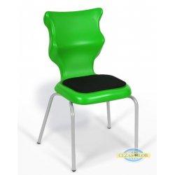 Krzesło szkolne Spider Soft - rozmiar 5 (146-176,5 cm)