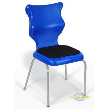 Krzesło szkolne Spider Soft - rozmiar 6 (159-188 cm)