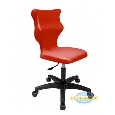 Krzesło obrotowe Twist - rozmiar 4 (133-159 cm)