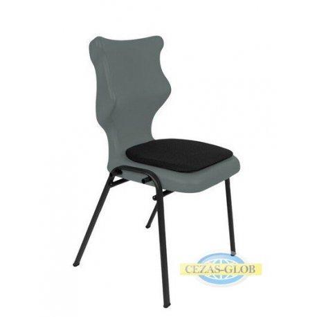 Krzesło Student – rozmiar 6 (159-188 cm), niebieski