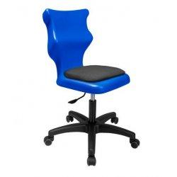 Krzesło obrotowe Twist Soft nr 6