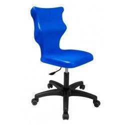 Krzesło obrotowe Twist nr 5