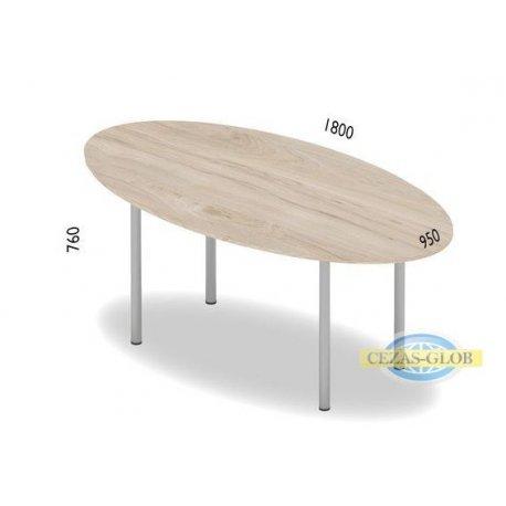 Stół konferencyjny Ske1