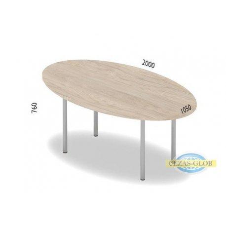 Stół konferencyjny Ske2