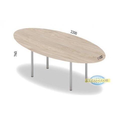 Stół konferencyjny Ske3
