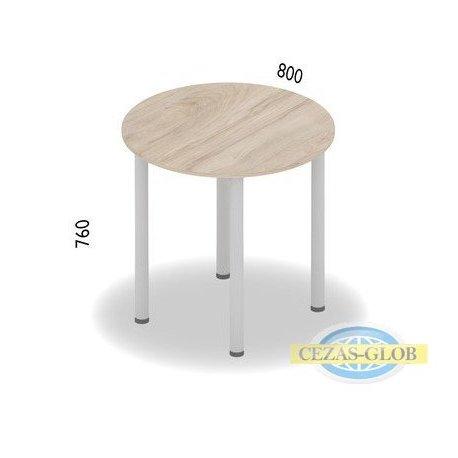 Stół So1