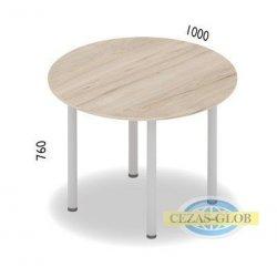 Stół So2