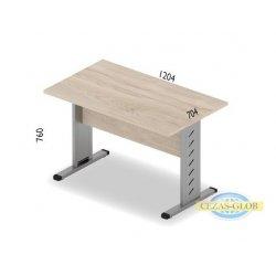 Stół konferencyjny Sks3