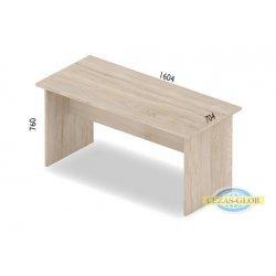 Stół konferencyjny Skp1