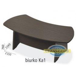 Biurko Ka1