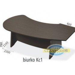 Biurko Kc1