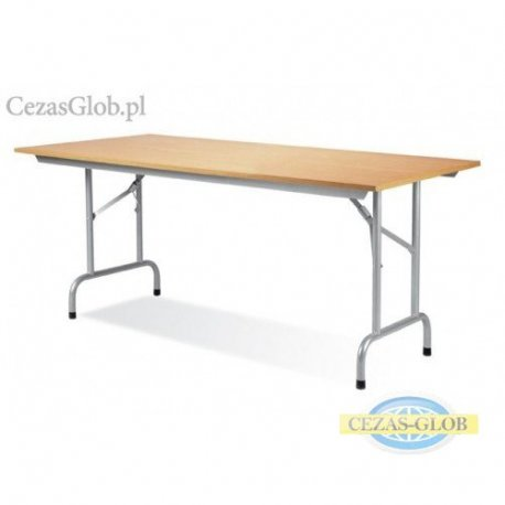 RICO TABLE-2