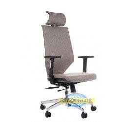 Krzesło z wysuwanym siedziskiem ZN-805-C TK. 9