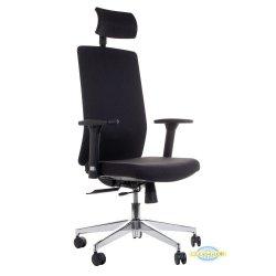 Krzesła obrotowe z wysuwem siedziska  ZN-807-C TK.30