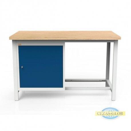 Stół warsztatowy WS2-03