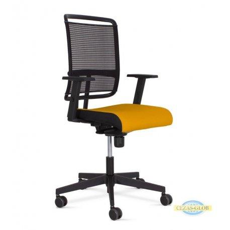 Krzesło @-SENSE MESH FS GTP