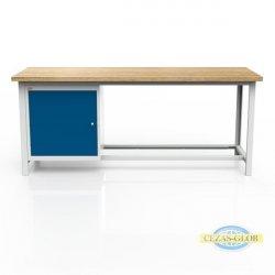 Stół warsztatowy WS3-03