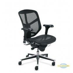 Krzesło ENJOY R