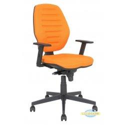 Krzesło Master-10 PW active-1