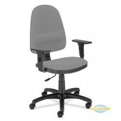 Krzesło PRESTIGE Profil GTP13 TS02