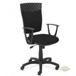 Krzesło STILLO 10 GTP18