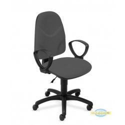 Krzesło WEBST@R profil GTP2