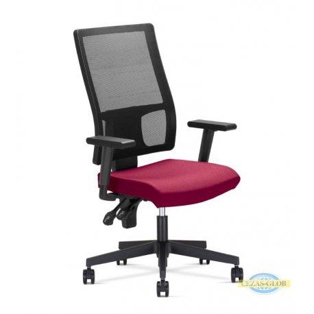 Krzesło Taktik R19T TS25