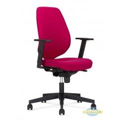 Krzesło BE ALL Black