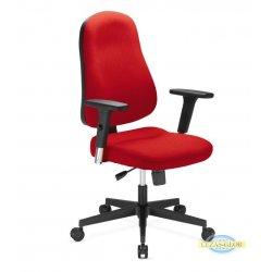 Krzesło BIZZI FS