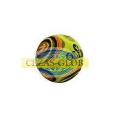 Piłka nożna halowa OLIMP INDOOR WALOR NR 5