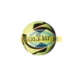 Piłka nożna halowa OLIMP PRO nr 4