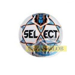 Piłka nożna SELECT BRILLANT REPLICA NR 5