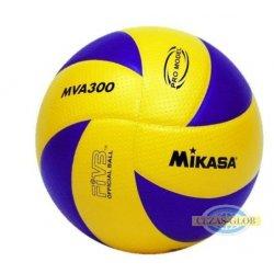 Piłka do siatkówki MIKASA MVA 300