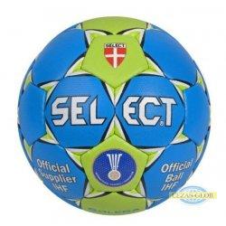 Piłka ręczna Select Solera nr 3