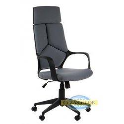 Fotel FULTON-BK-206-BK-T